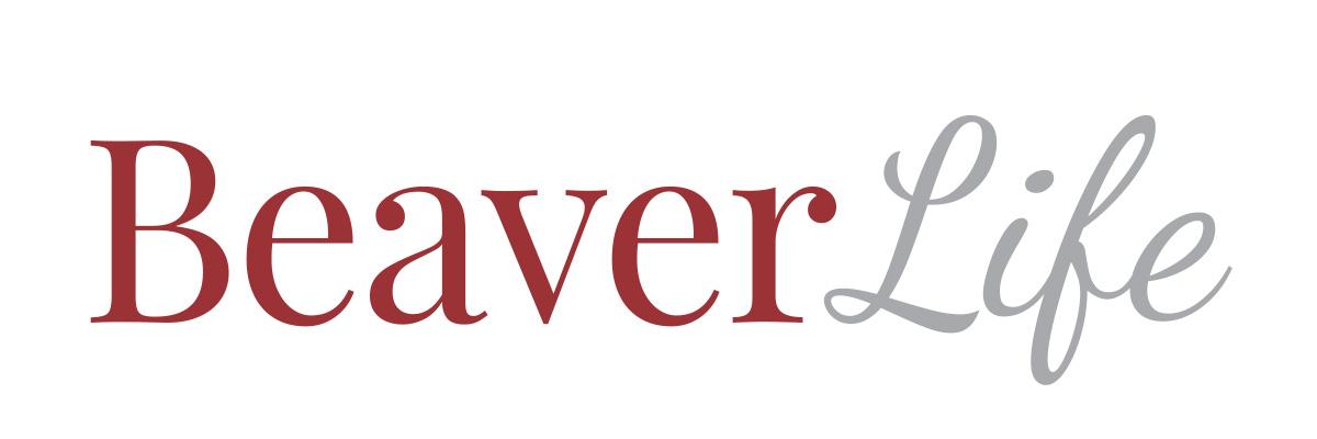 Beaver Life Magazine