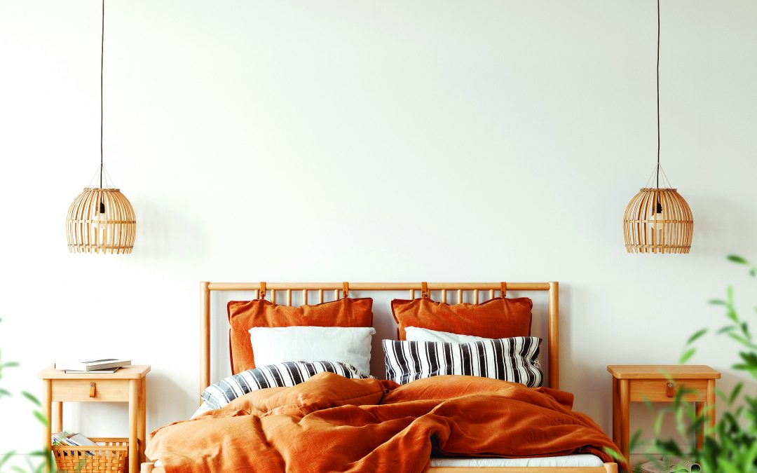 The Must-Have Trends & Decor for Your Home